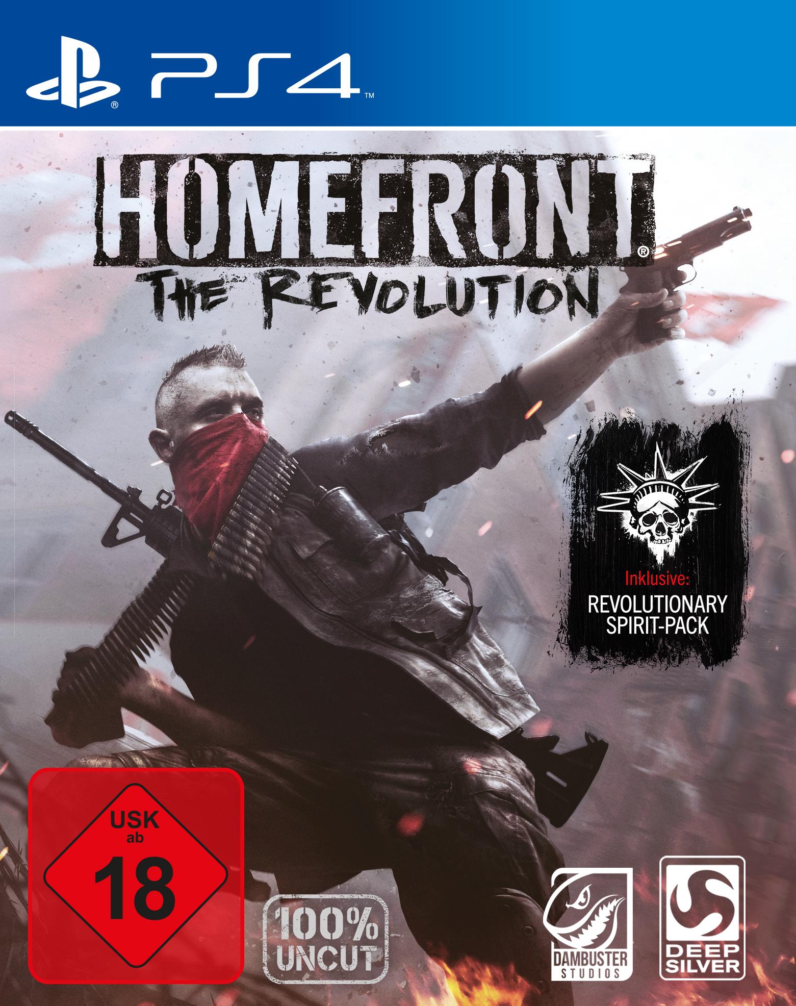 Homefront-the-revolution-usk-cover-packhot-german-nat-games