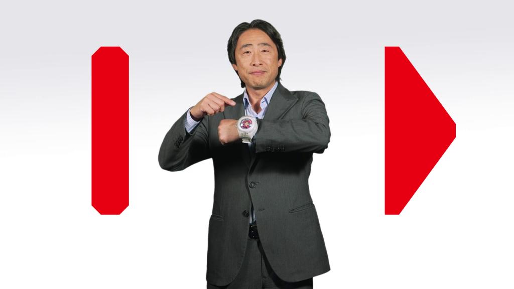 Nintendo-Direct-vom-3.-März-2016-nat-games