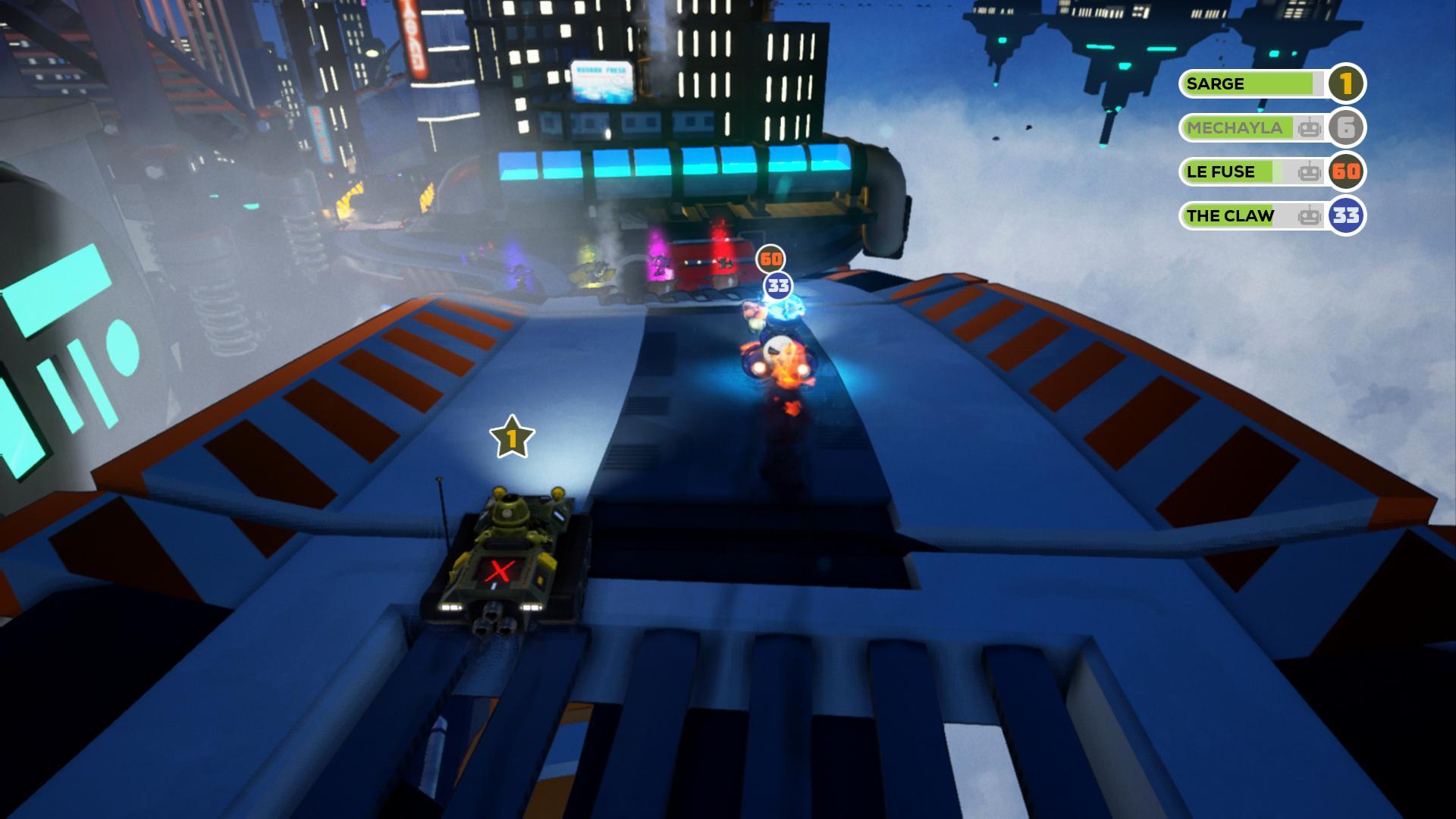 Obliteracers-5-nat-games