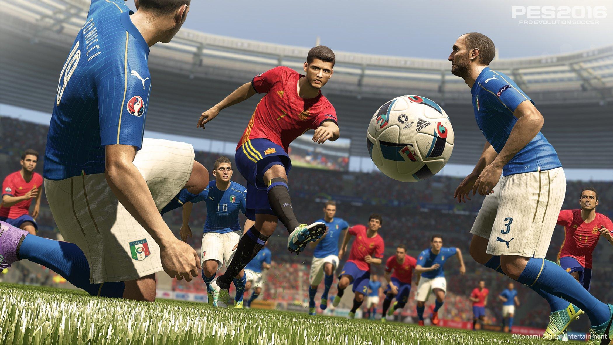 PES-2016-screenshot-euro-nat-games