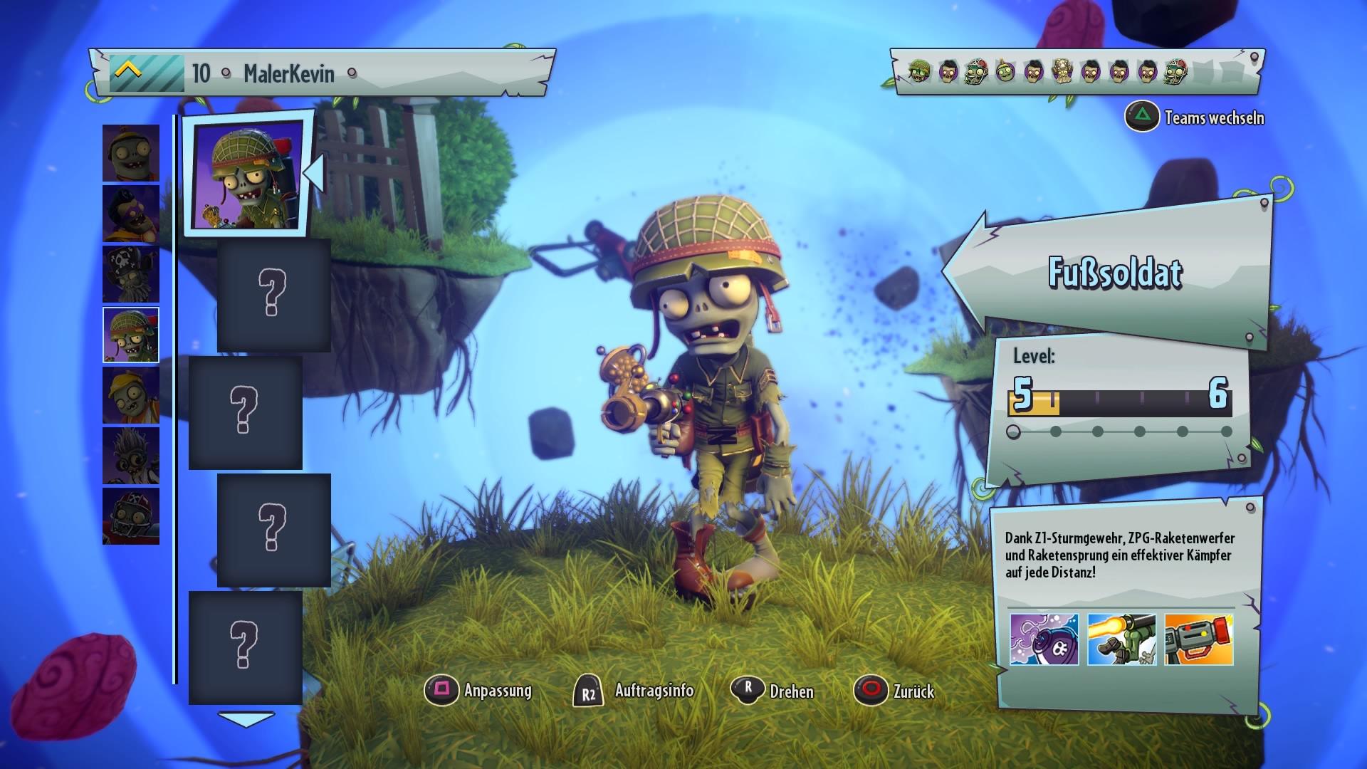 Plants vs Zombies GW2_20160306165223
