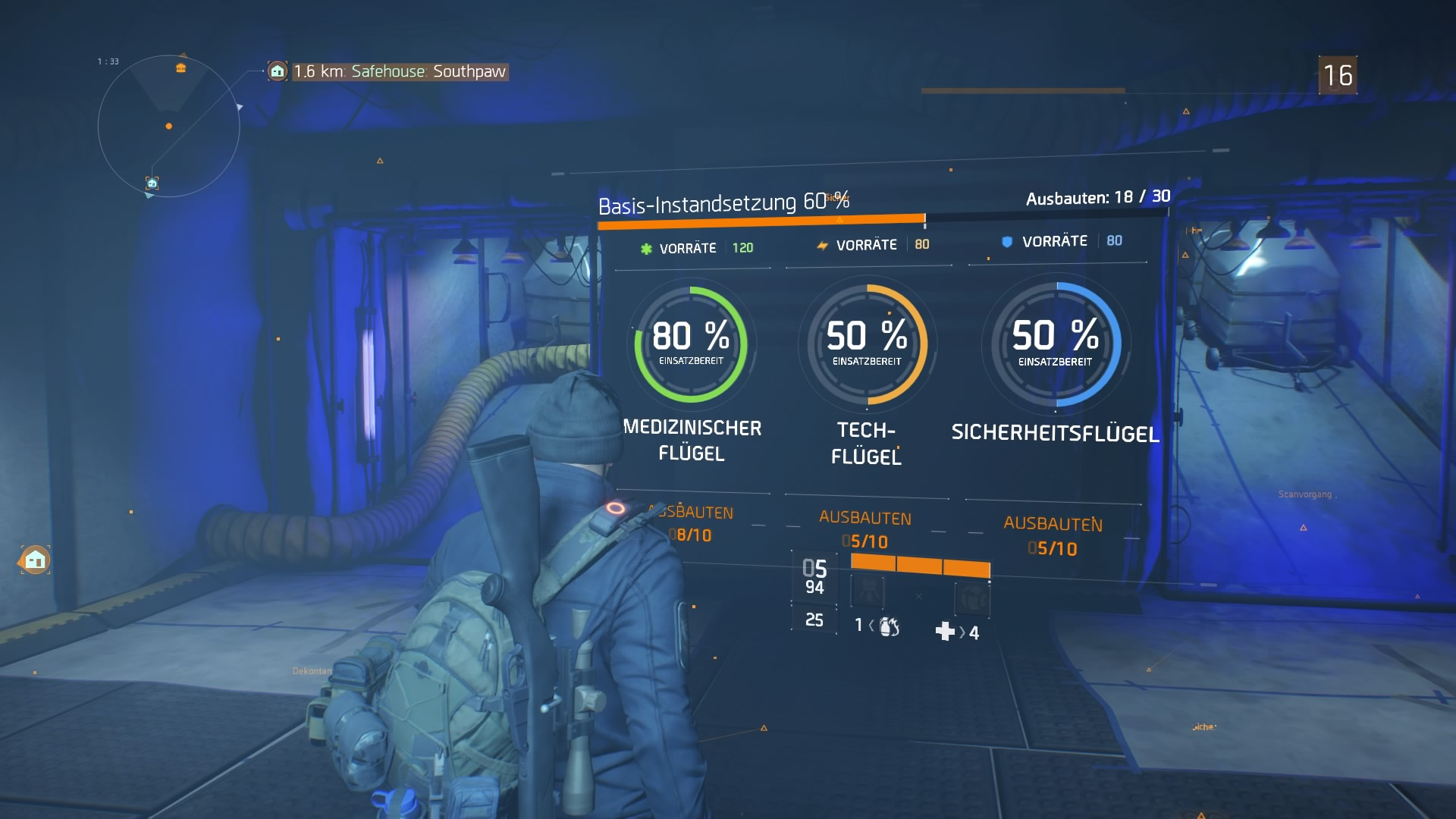 Tom Clancy's The Division™_20160320164042