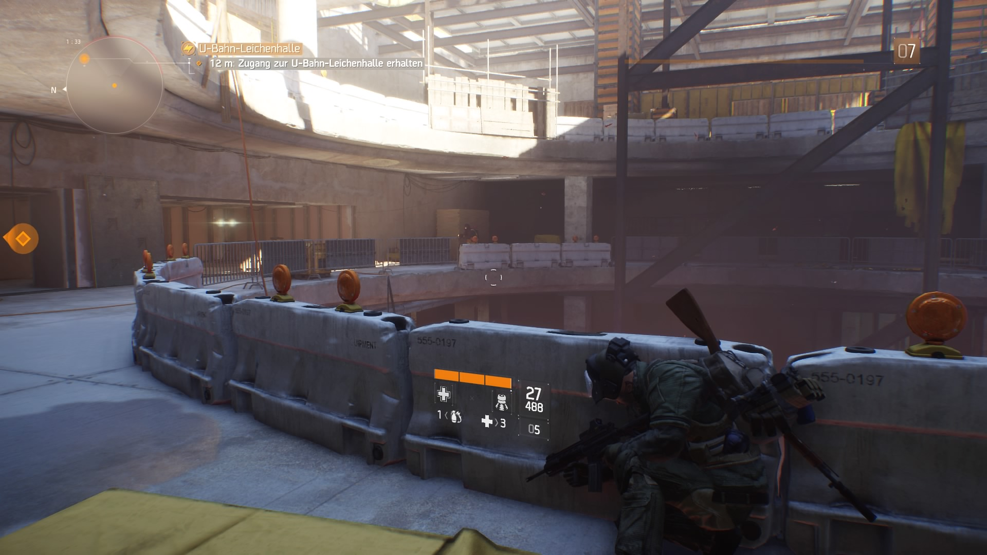 Tom Clancy's The Division™_20160310200102