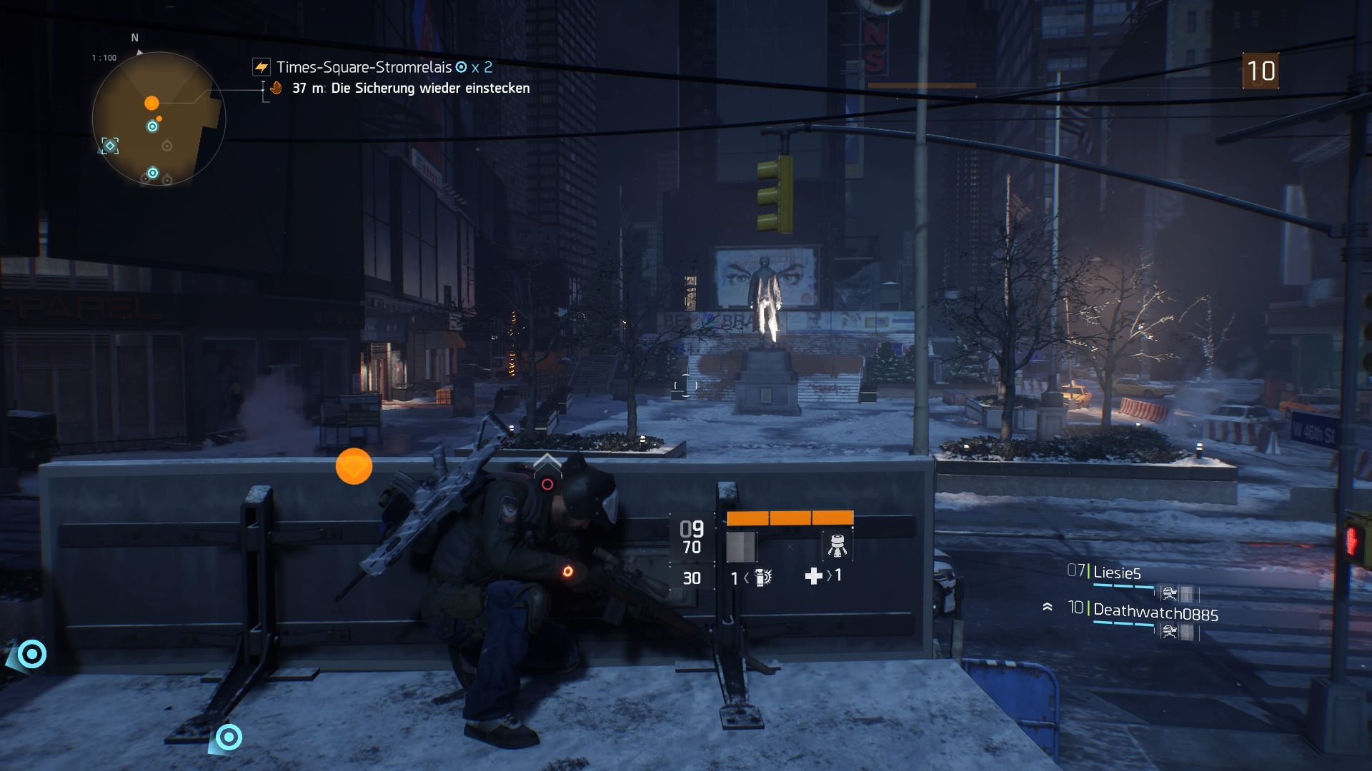 Tom Clancy's The Division™_20160311225825