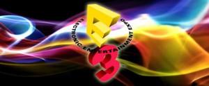 e3-nat-games