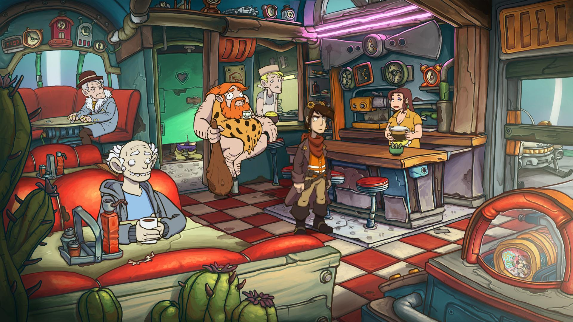 nat games deponia doomsday 1