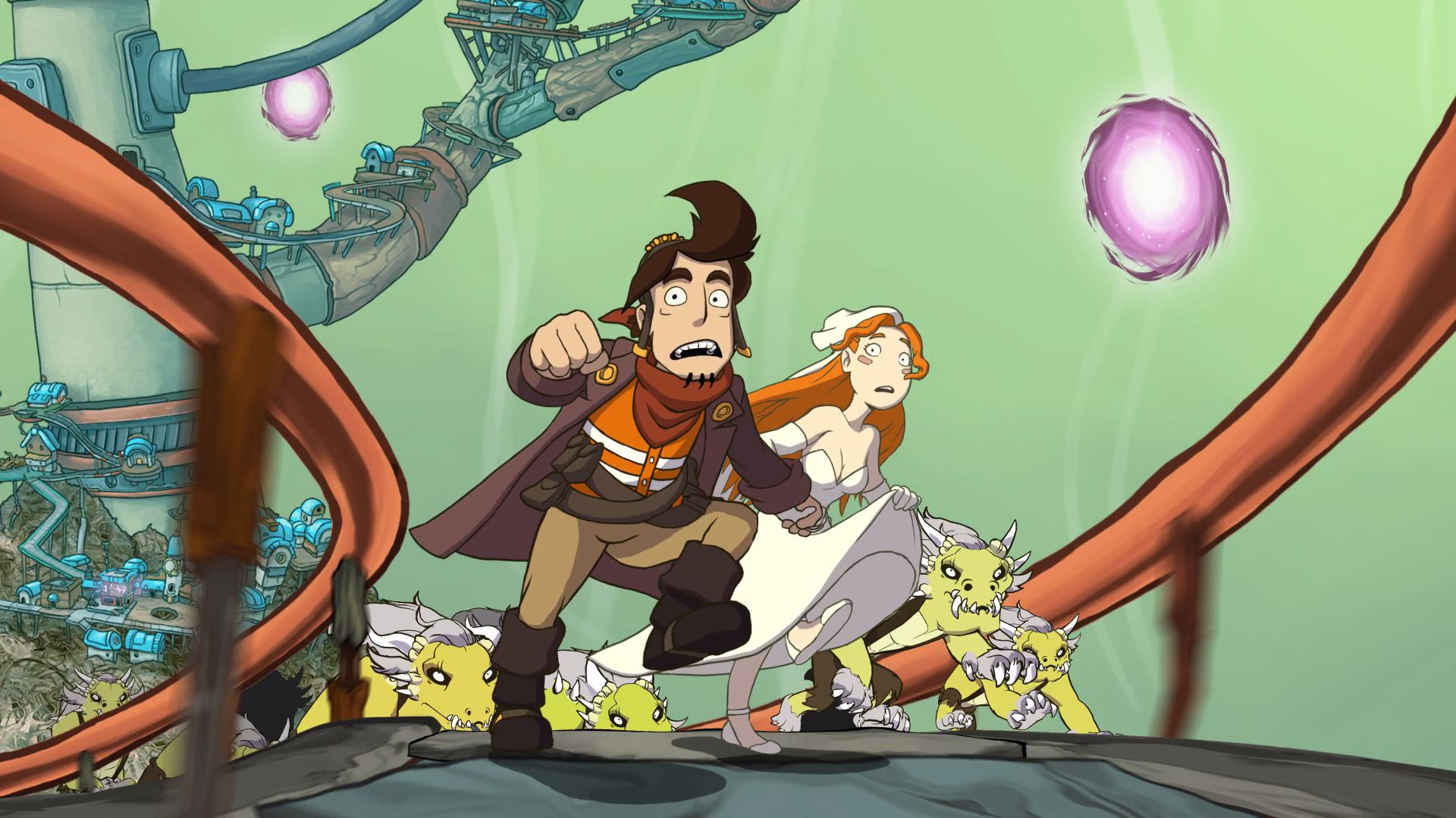 nat games deponia doomsday 3