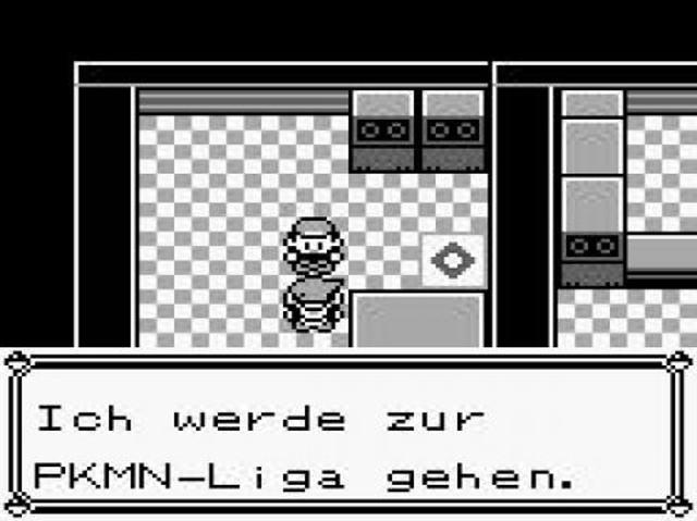 nat games pokemon rot blau 3