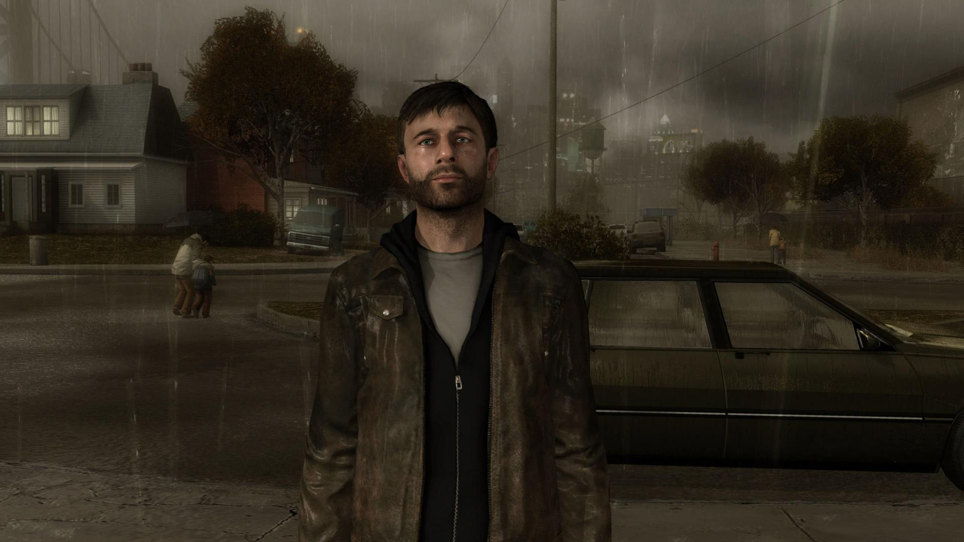 nat_games_Heavy_Rain_3