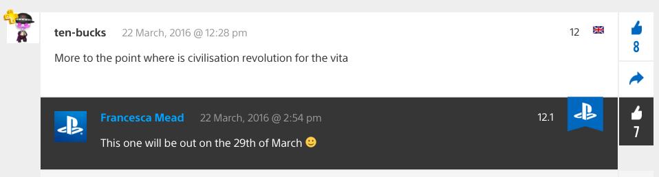 nat_games_Sid_Meiers_Civilization Revolution_2