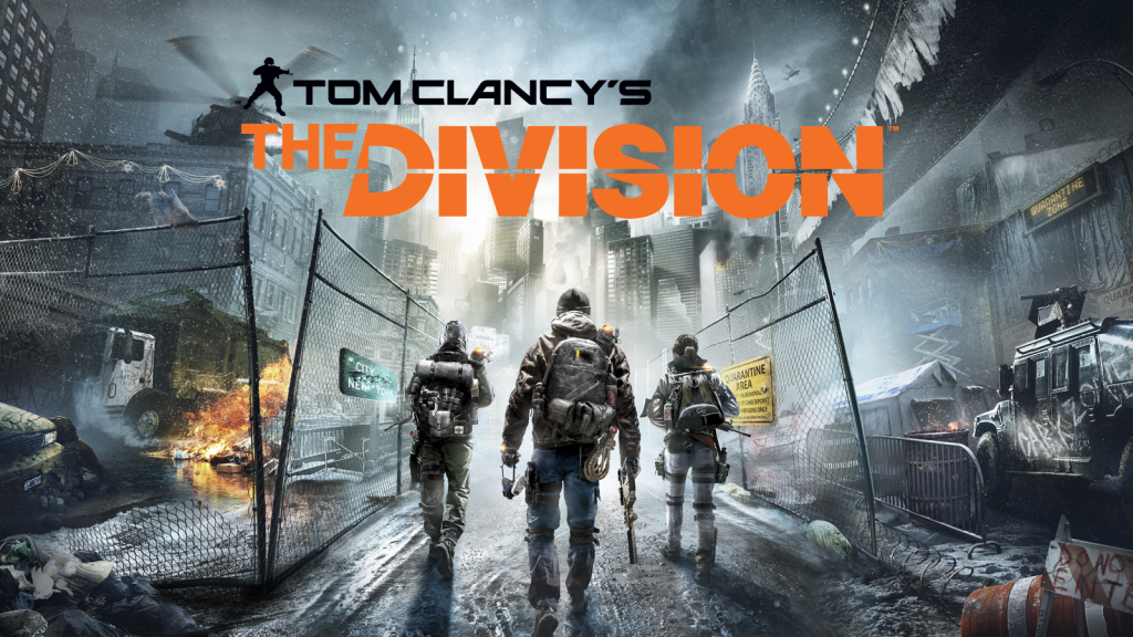 tom-clancys-the-division-logo-wallpaper-nat-games