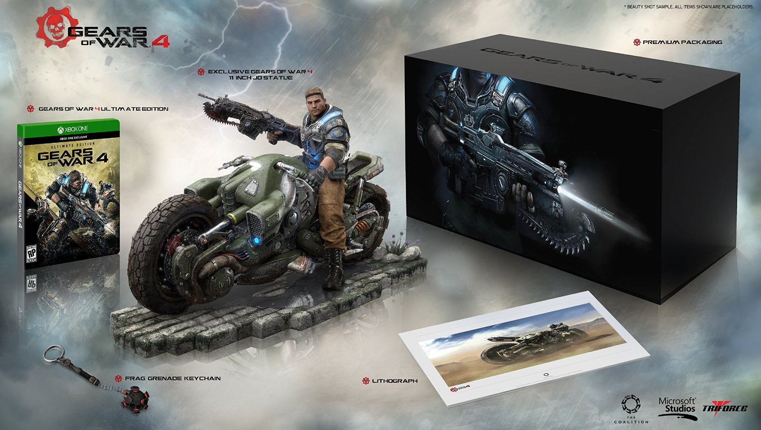 Gears-of-War-4-Collectors-Edition-NAT-Games.de