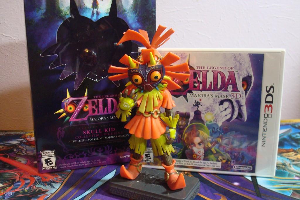 horror-kid-zelda-nat-games