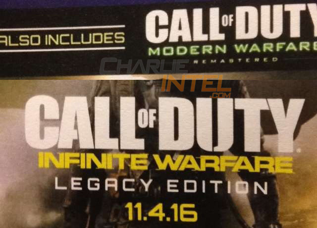 nat_games_Call_of_Duty_Infinite_Warfare