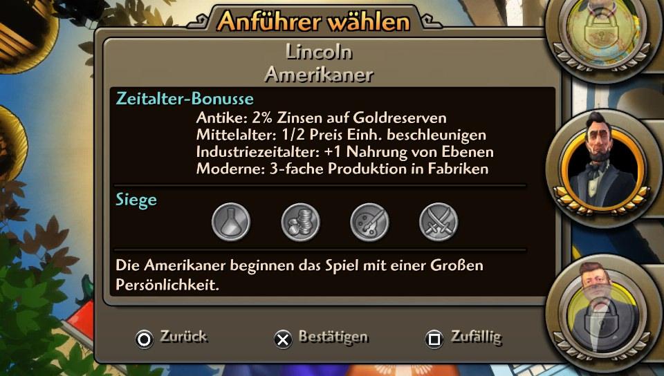 nat_games_Civilization_1