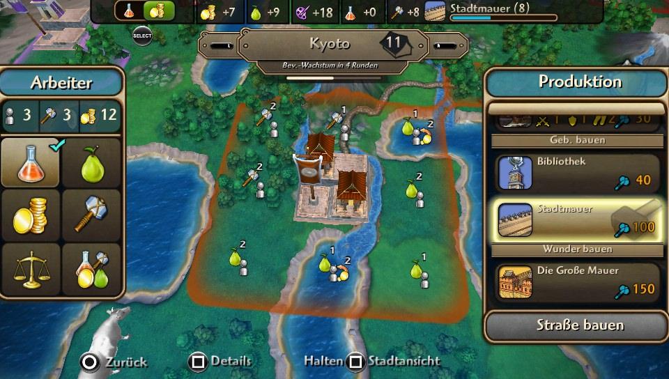 nat_games_Civilization_2