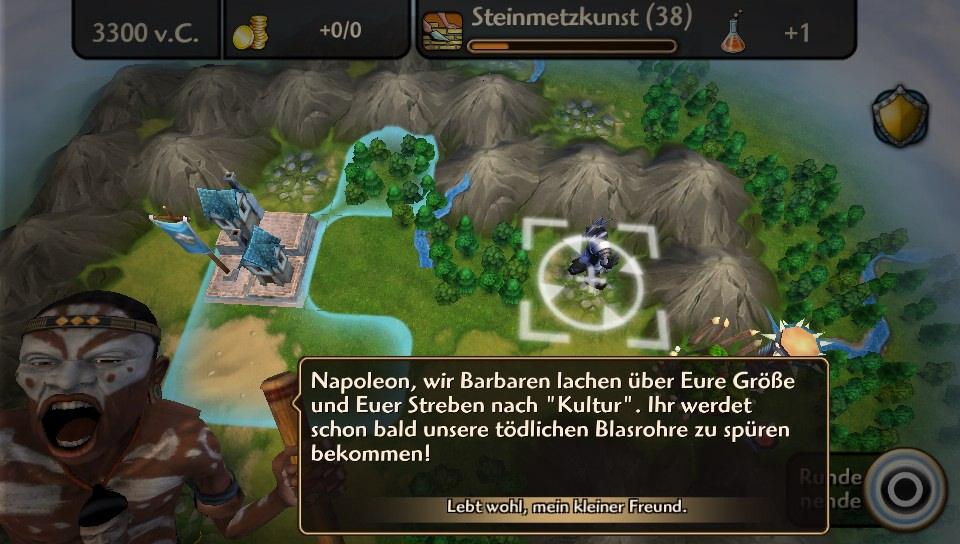 nat_games_Civilization_3