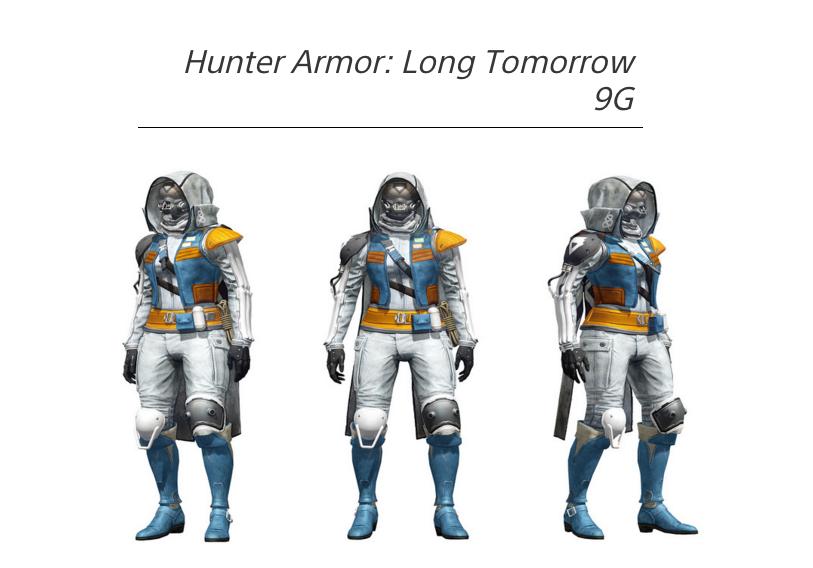 nat_games_Destiny_Hunter_Long_Tomorrow_9G