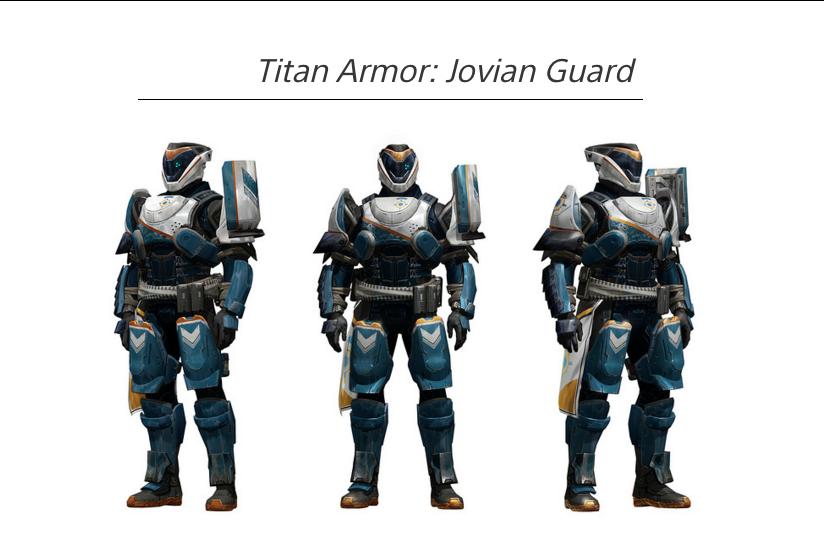 nat_games_Destiny_Titan_Jovian_Guard