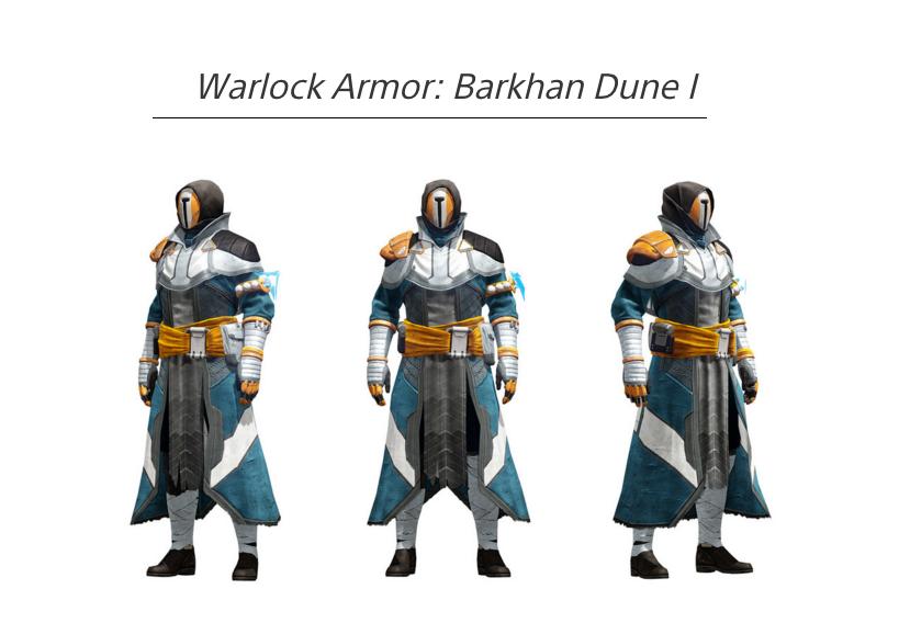 nat_games_Destiny_Warlock_Barkhan_Dune_I