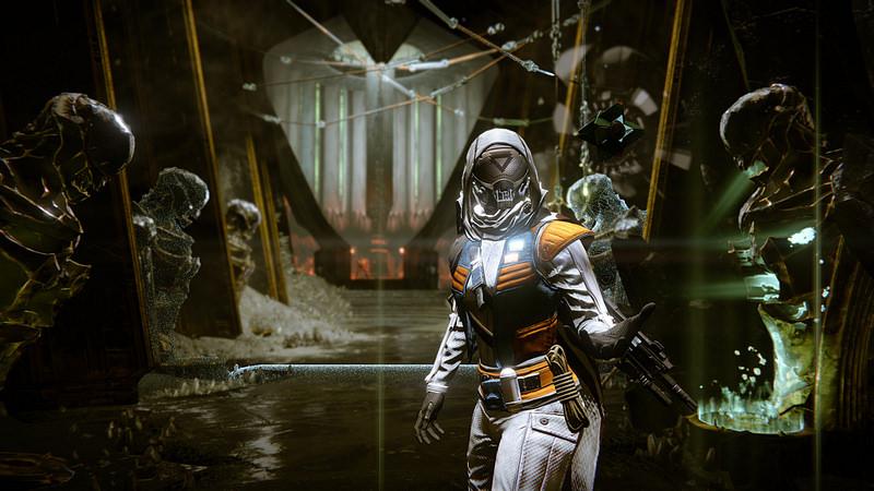 nat_games_destiny_Essence_of_Darkness