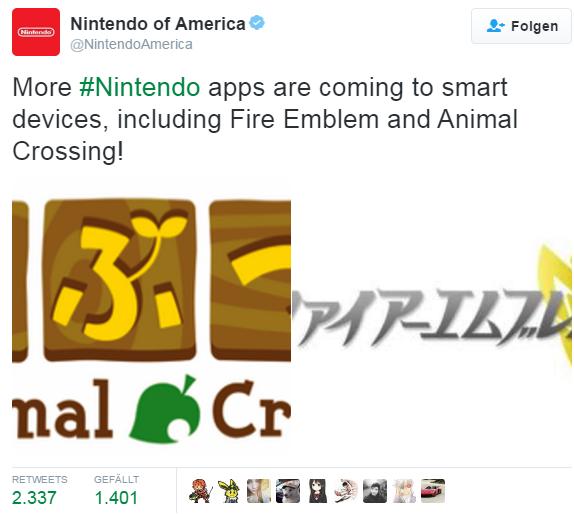 nintendo-app-nat-games