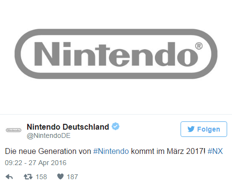 nintendo-nx-nat-games