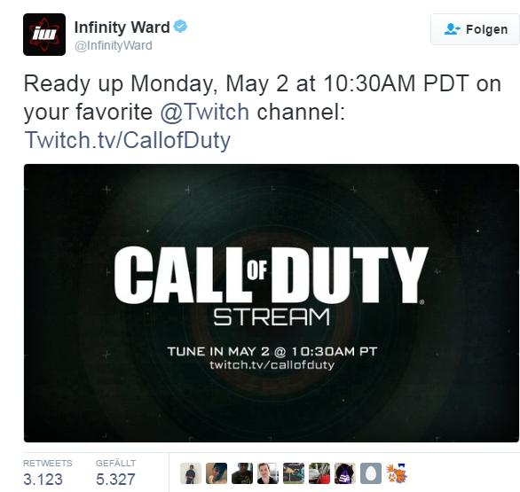 cod-stream-nat-games