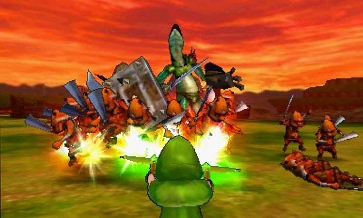 hyrule-warriors-legends-test-2-nat-games