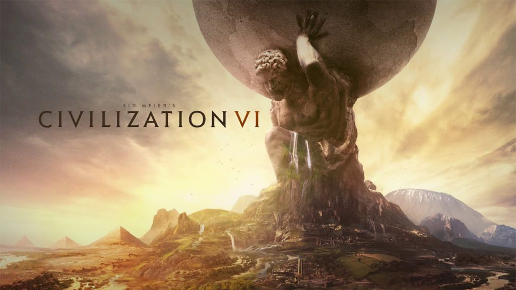 nat games civilization vi