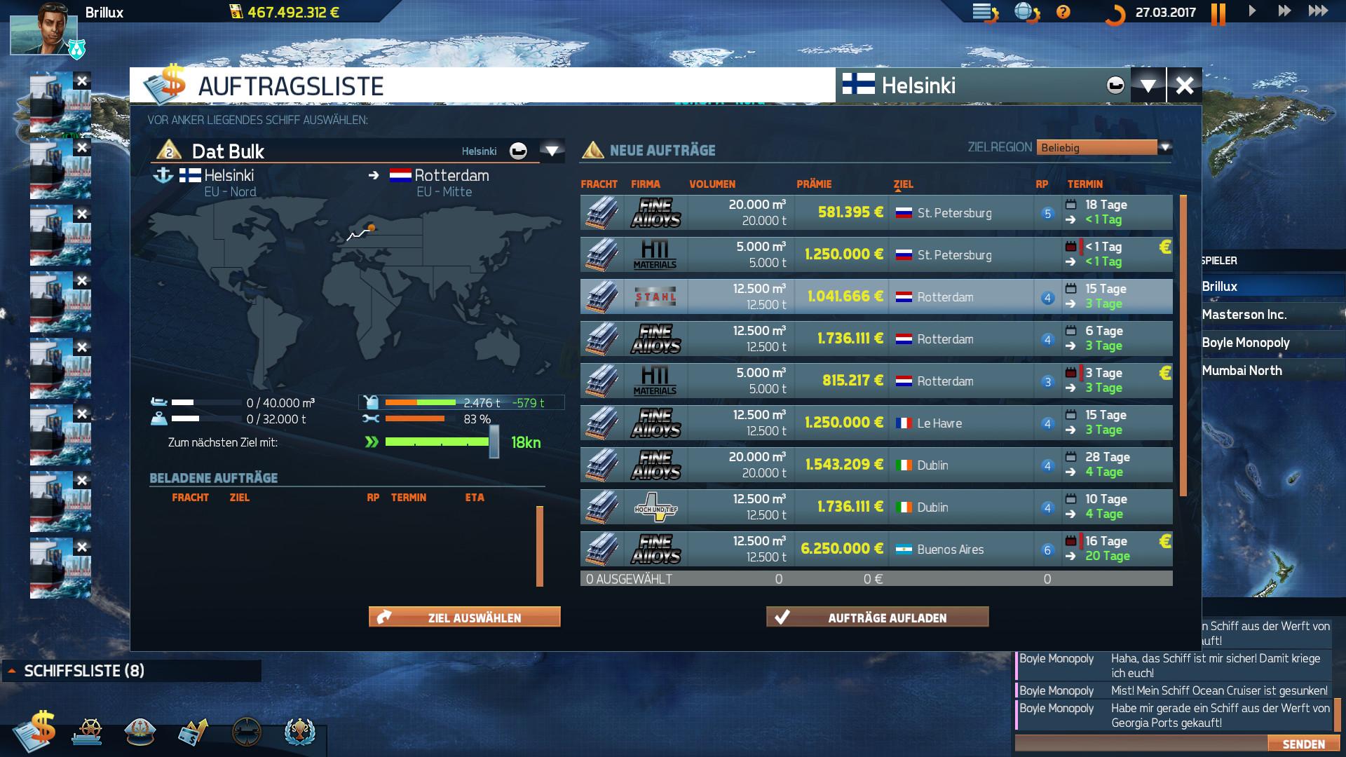 nat games transocean 2 rivals 3