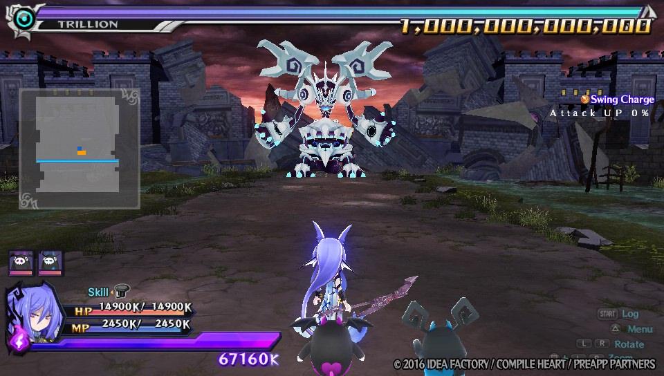 nat_games_Trillion_God_of_Destruction_3