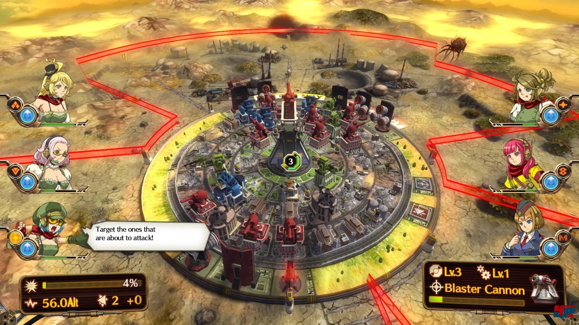 nat_games_aegis_of_earth_protonovus_assault_1
