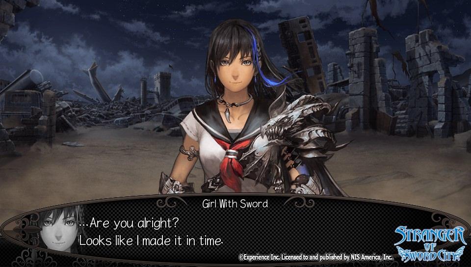 nat_games_stranger_of_sword_city_1
