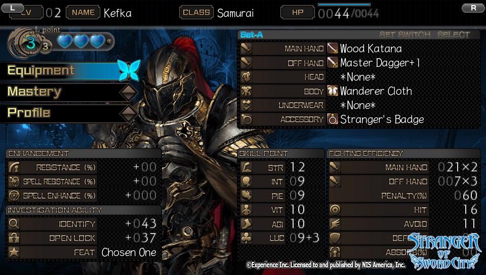nat_games_stranger_of_sword_city_3