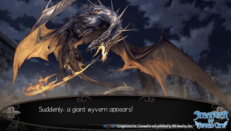 nat_games_stranger_of_sword_city_4