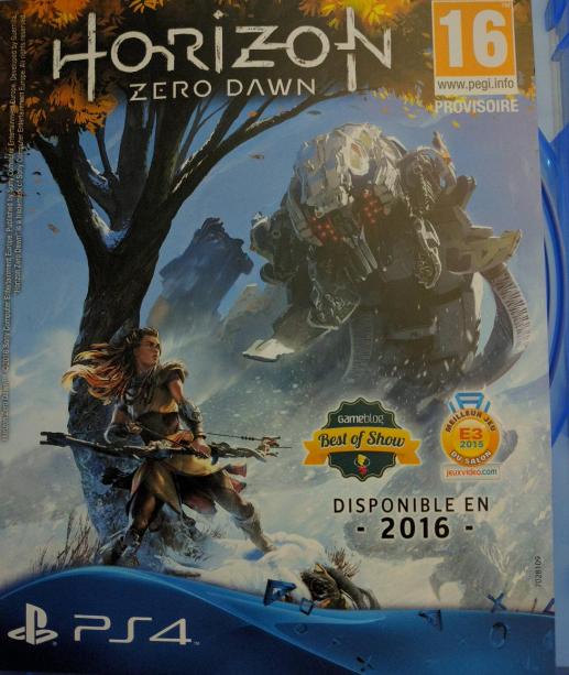 nat_games_uncharted_4_flyer_horizon