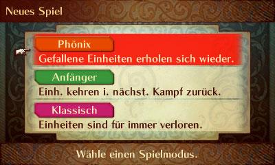 FIre-Emblem-Fates-test-1-nat-games