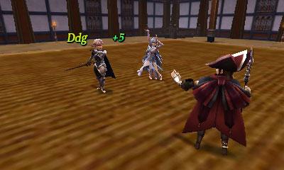 FIre-Emblem-Fates-test-5-nat-games