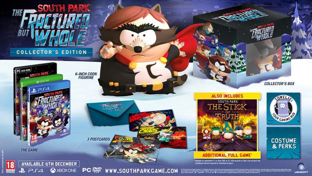 South-Park-The-Fractured-But-Whole-Collectors-Edition-NAT-Games.de
