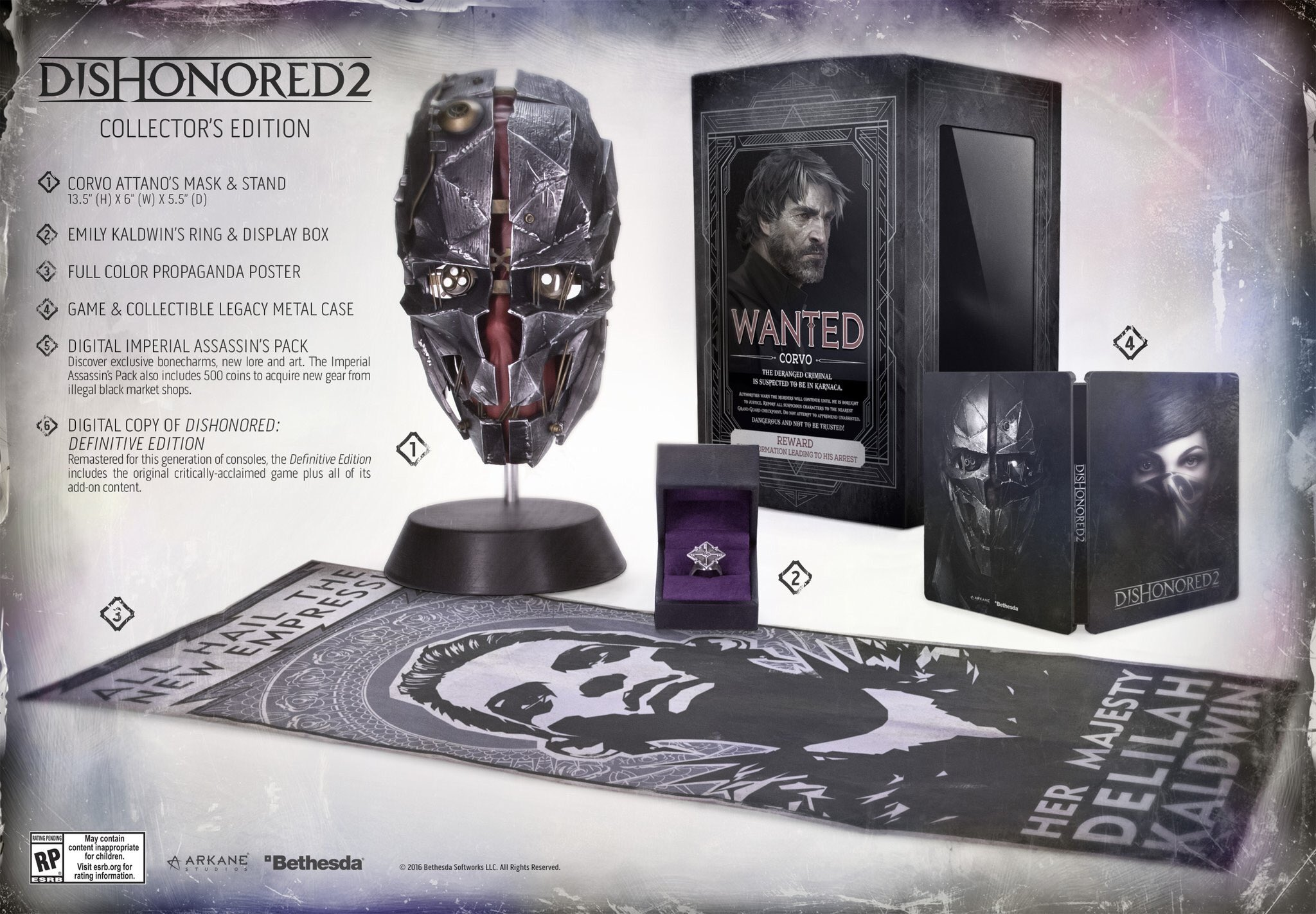 dishonored-2-collectors-edition-bethesda-nat-games