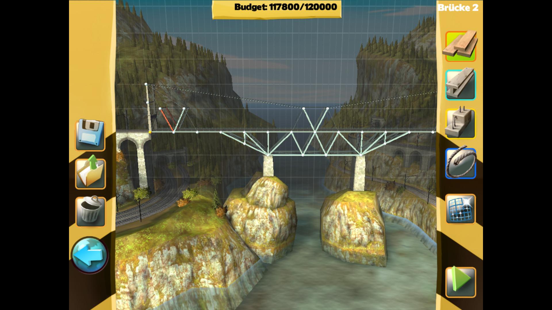 nat games bridge constructor trains 2