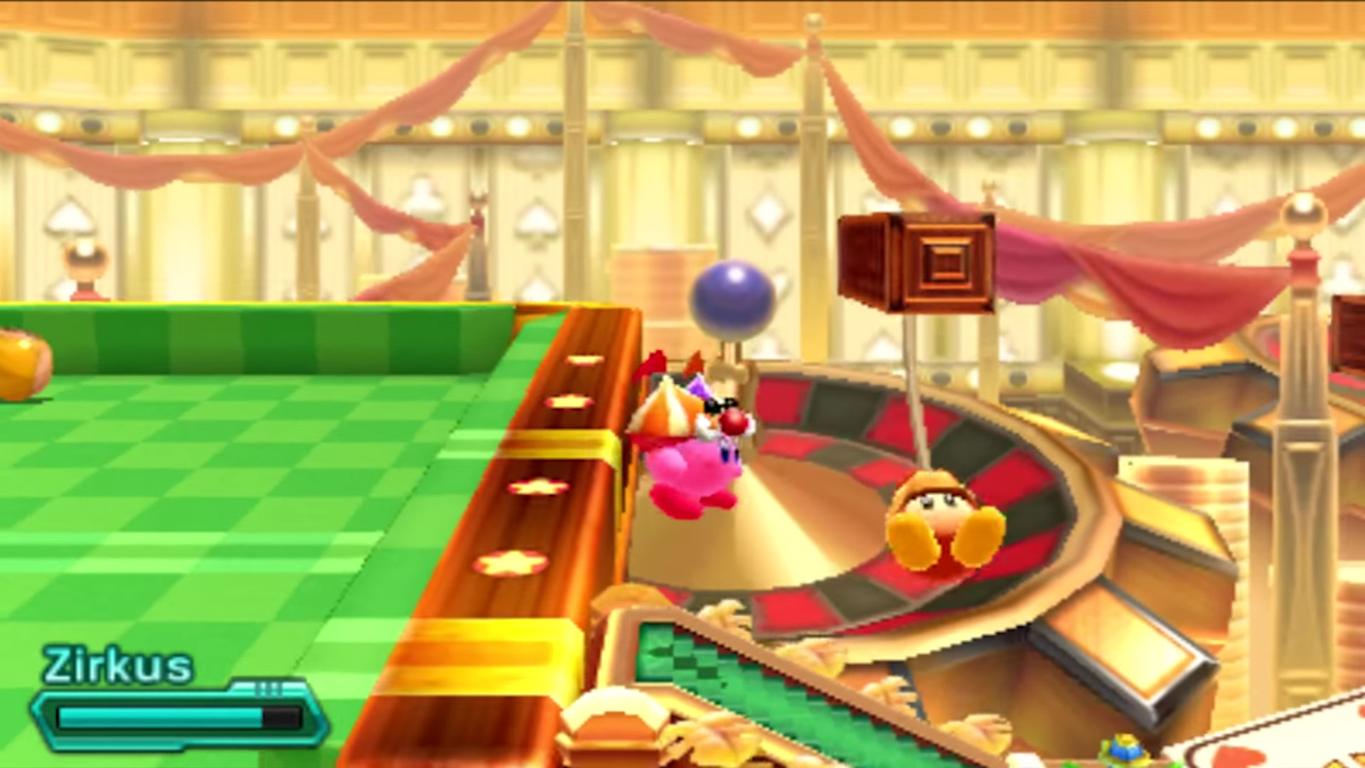 nat games kirby planet robobot 2