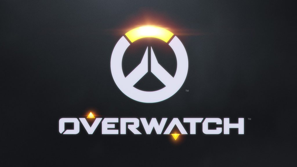 Overwatch Insurrection