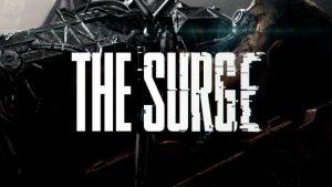 nat games the surge