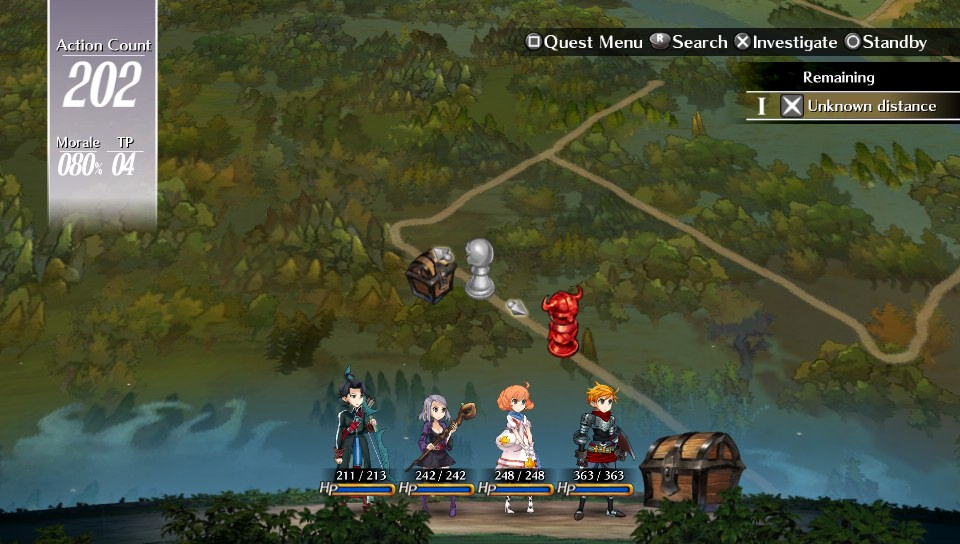 nat_games_Grand_Kingdom_1