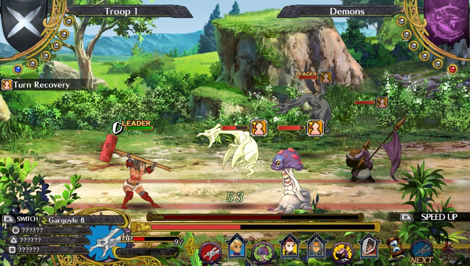 nat_games_Grand_Kingdom_3