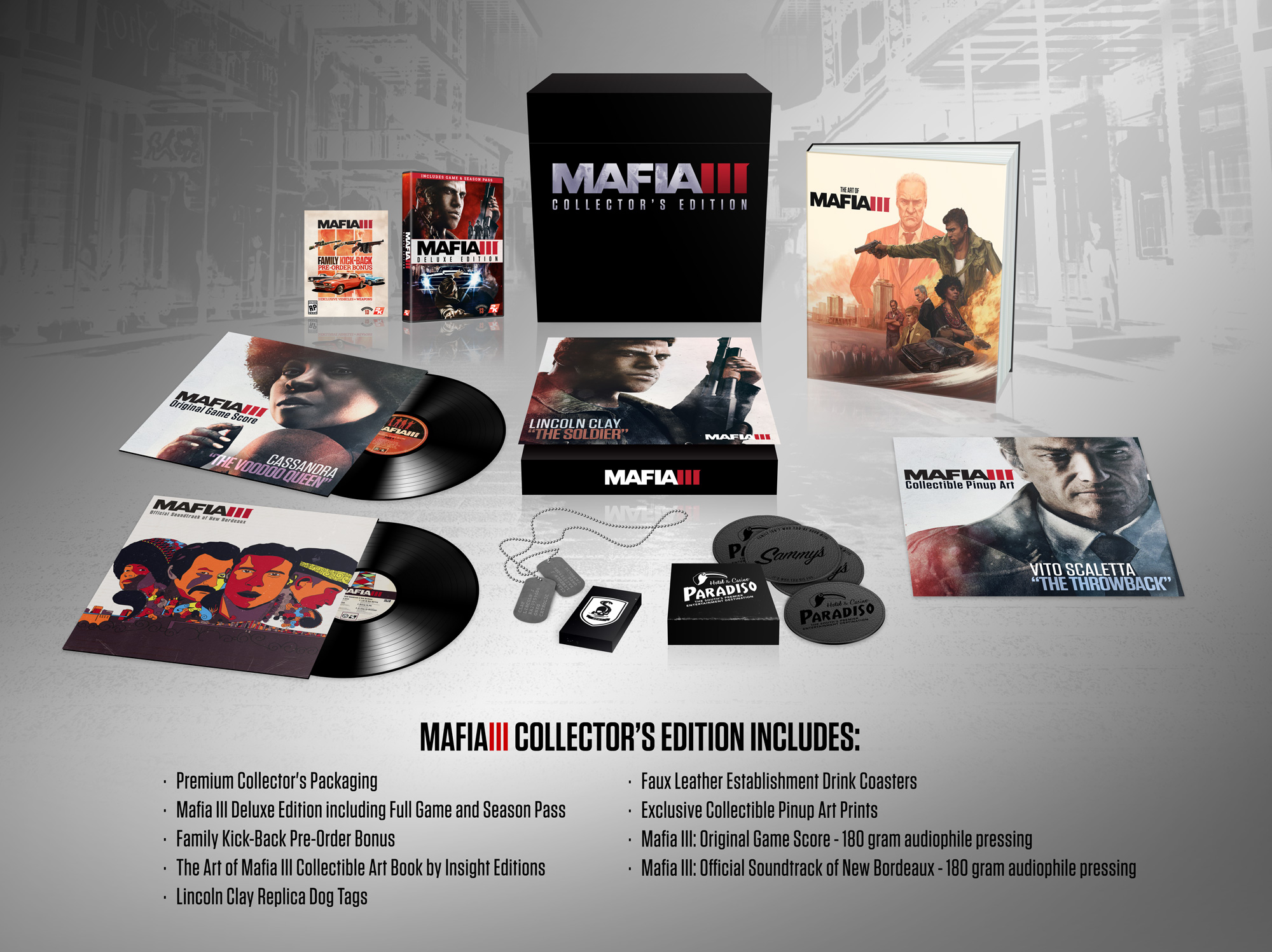 nat_games_Mafia-III-CE