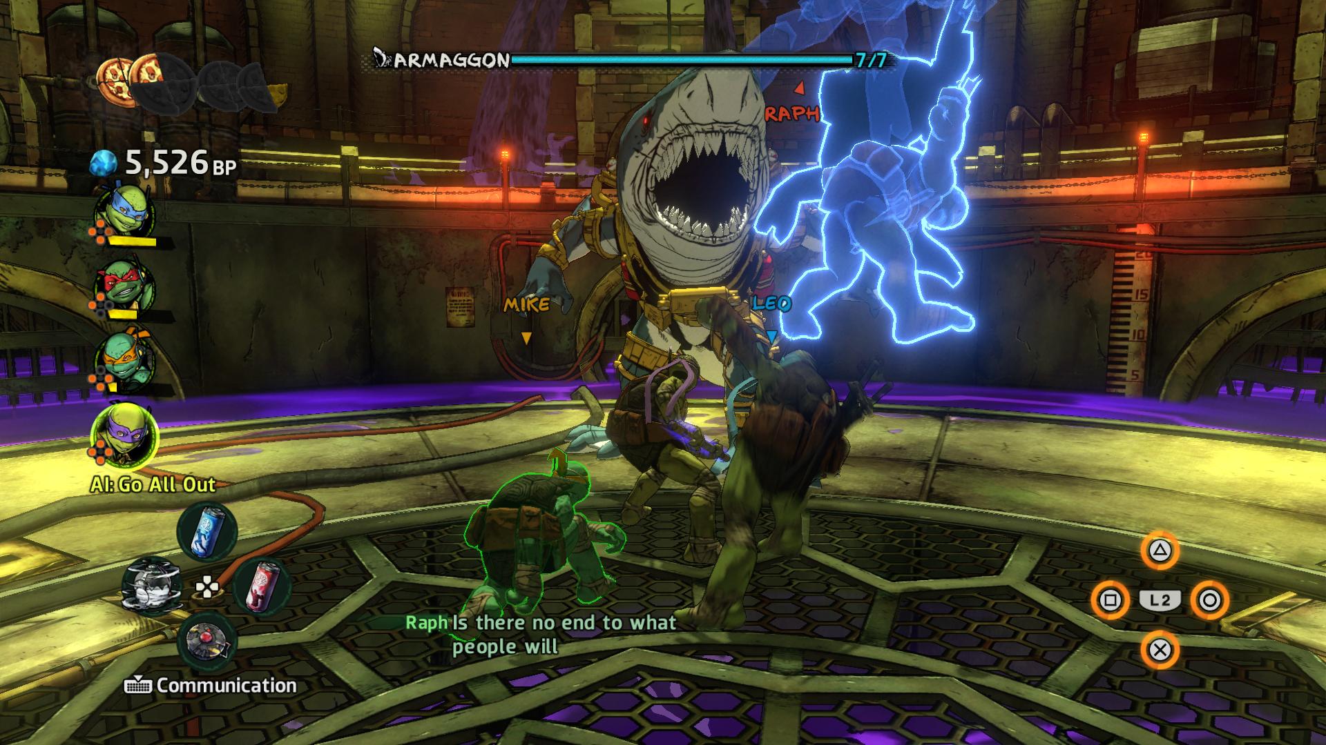 nat_games_Teenage_Mutant_Ninja_Turtles_2
