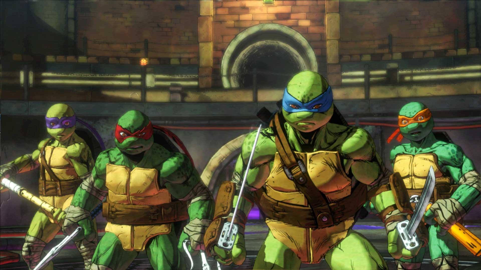 nat_games_Teenage_Mutant_Ninja_Turtles_3